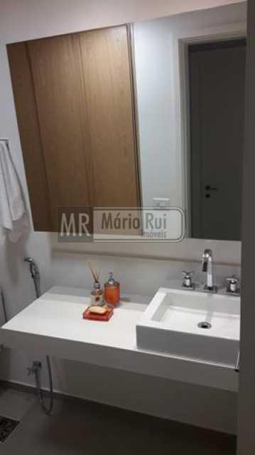 20190614_161100 Copy - Apartamento Para Alugar - Barra da Tijuca - Rio de Janeiro - RJ - MRAP10067 - 11