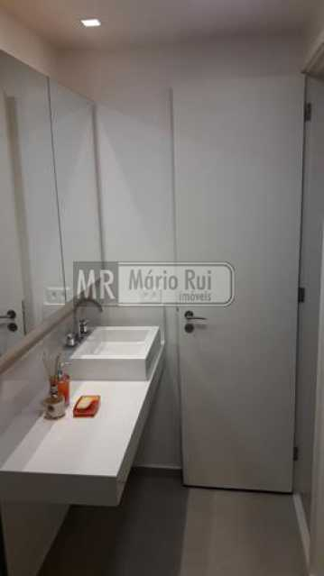 20190614_161120 Copy - Apartamento Para Alugar - Barra da Tijuca - Rio de Janeiro - RJ - MRAP10067 - 12