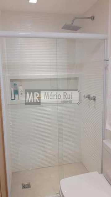 20190614_161157 Copy - Apartamento Para Alugar - Barra da Tijuca - Rio de Janeiro - RJ - MRAP10067 - 13