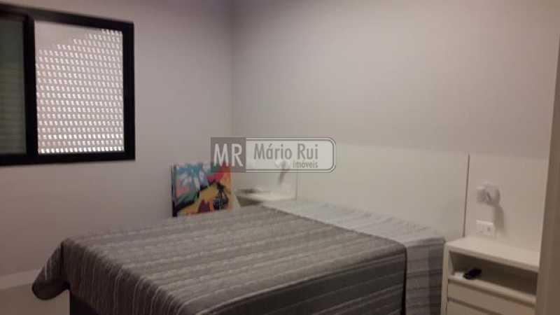 20190614_161234 Copy - Apartamento Para Alugar - Barra da Tijuca - Rio de Janeiro - RJ - MRAP10067 - 14