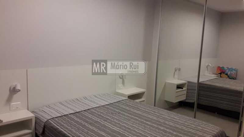 20190614_161417 Copy - Apartamento para alugar Avenida Lúcio Costa,Barra da Tijuca, Rio de Janeiro - MRAP10067 - 15