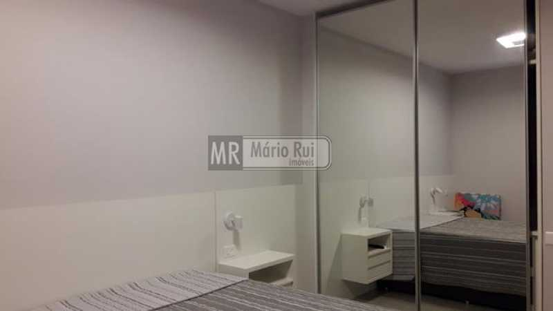 20190614_161442 Copy - Apartamento para alugar Avenida Lúcio Costa,Barra da Tijuca, Rio de Janeiro - MRAP10067 - 16
