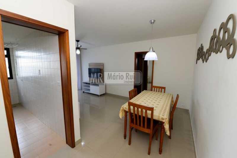 fotos-140 Copy - Apartamento Para Alugar - Barra da Tijuca - Rio de Janeiro - RJ - MRAP10068 - 4