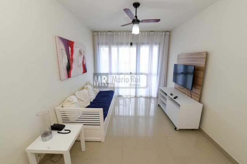 fotos-141 Copy - Apartamento Para Alugar - Barra da Tijuca - Rio de Janeiro - RJ - MRAP10068 - 3