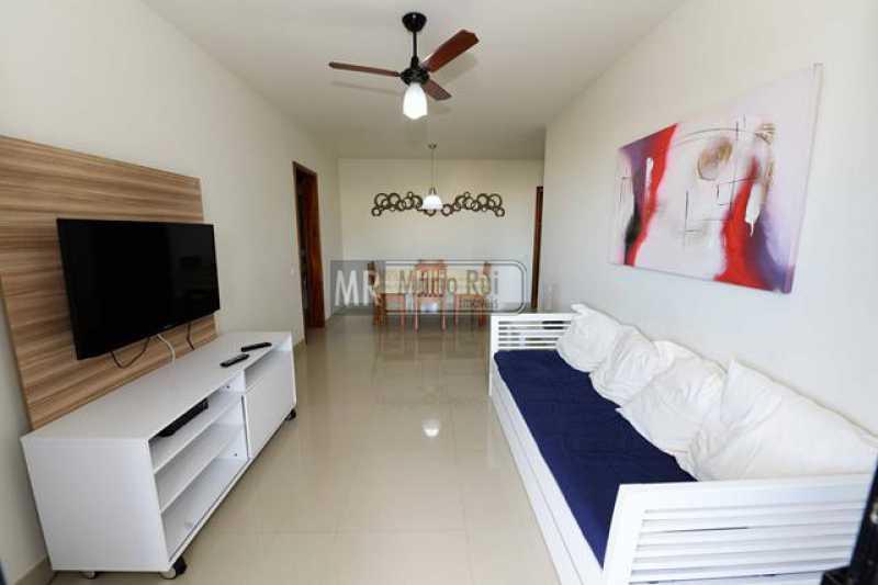 fotos-142 Copy - Apartamento Para Alugar - Barra da Tijuca - Rio de Janeiro - RJ - MRAP10068 - 1
