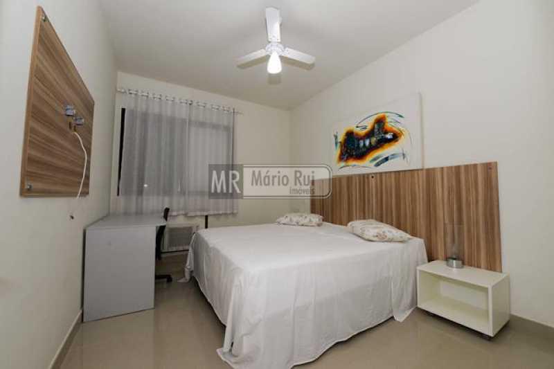 fotos-148 Copy - Apartamento Para Alugar - Barra da Tijuca - Rio de Janeiro - RJ - MRAP10068 - 7