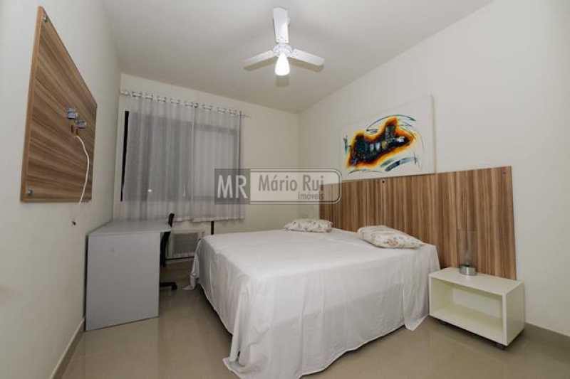 fotos-148 Copy - Apartamento para alugar Avenida Lúcio Costa,Barra da Tijuca, Rio de Janeiro - MRAP10068 - 7