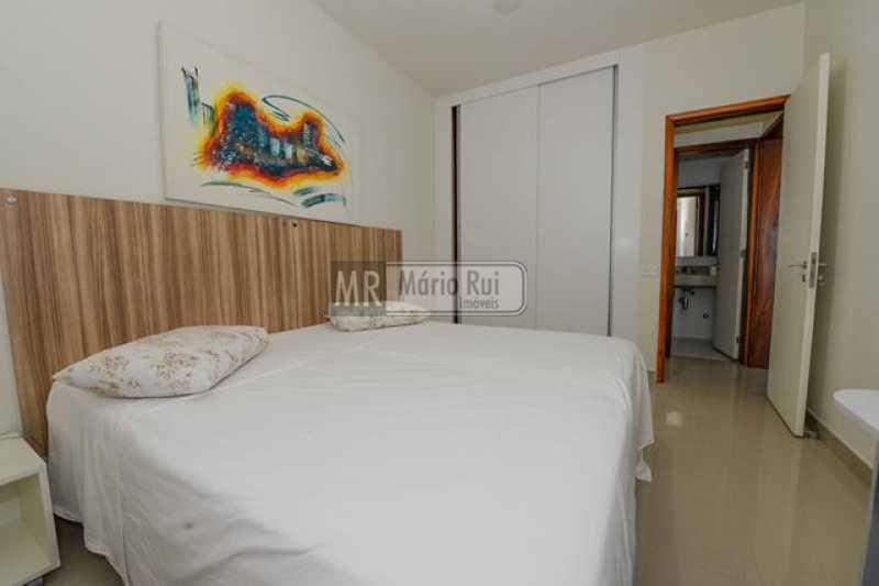 fotos-149 Copy - Apartamento Para Alugar - Barra da Tijuca - Rio de Janeiro - RJ - MRAP10068 - 8