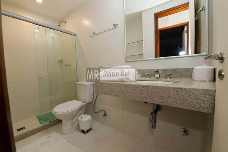 fotos-151 Copy - Apartamento Para Alugar - Barra da Tijuca - Rio de Janeiro - RJ - MRAP10068 - 9