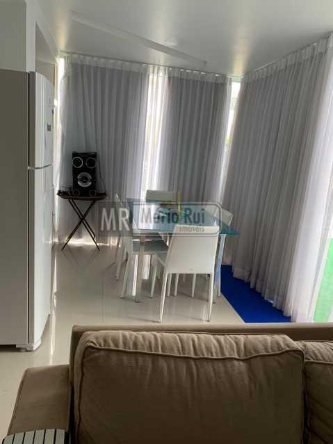 53728e00-10ba-497f-9aa0-b84d6d - Cobertura Avenida Lúcio Costa,Barra da Tijuca,Rio de Janeiro,RJ Para Alugar,2 Quartos,180m² - MRCO20008 - 16