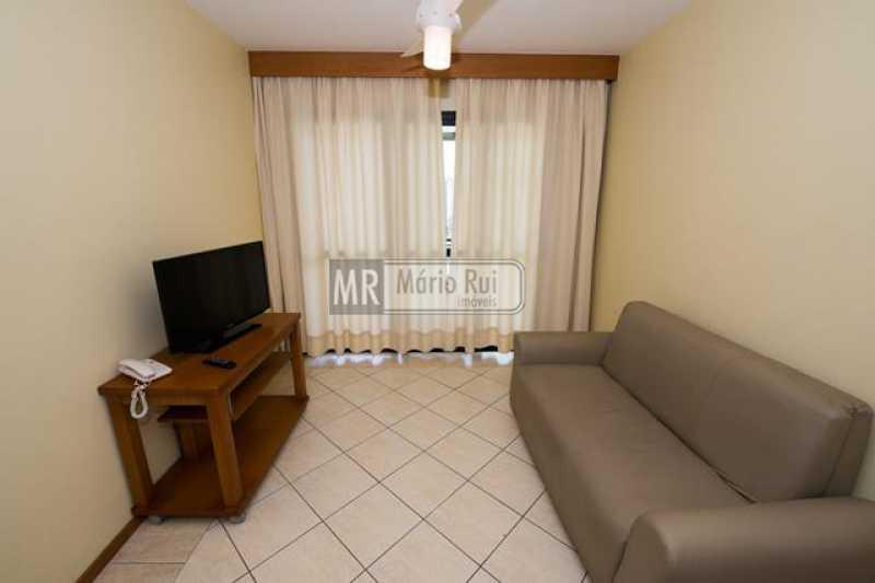foto-100 Copy - Apartamento Para Alugar - Barra da Tijuca - Rio de Janeiro - RJ - MRAP20077 - 3