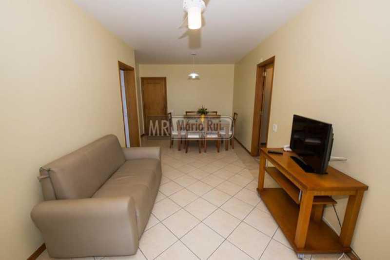 foto-103 Copy - Apartamento Para Alugar - Barra da Tijuca - Rio de Janeiro - RJ - MRAP20077 - 4