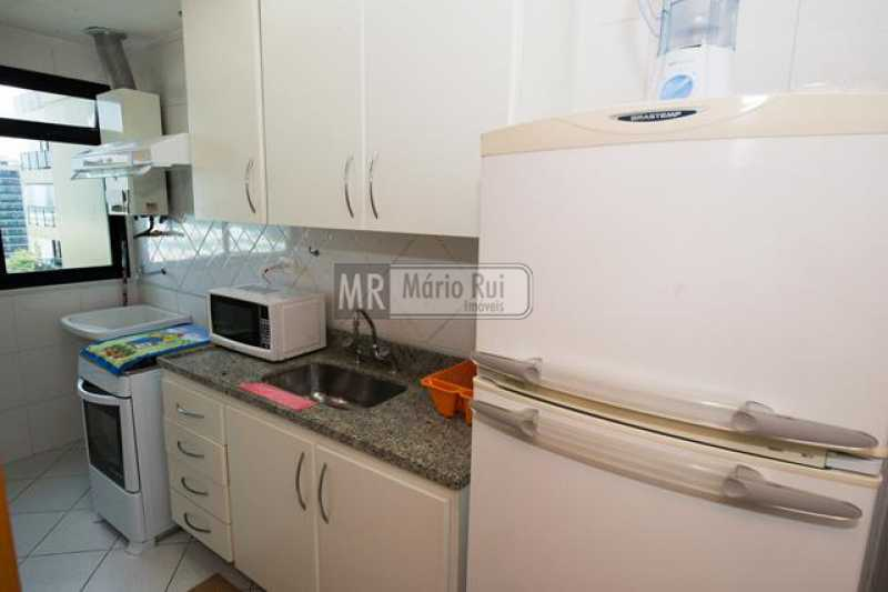 foto-107 Copy - Apartamento Para Alugar - Barra da Tijuca - Rio de Janeiro - RJ - MRAP20077 - 7