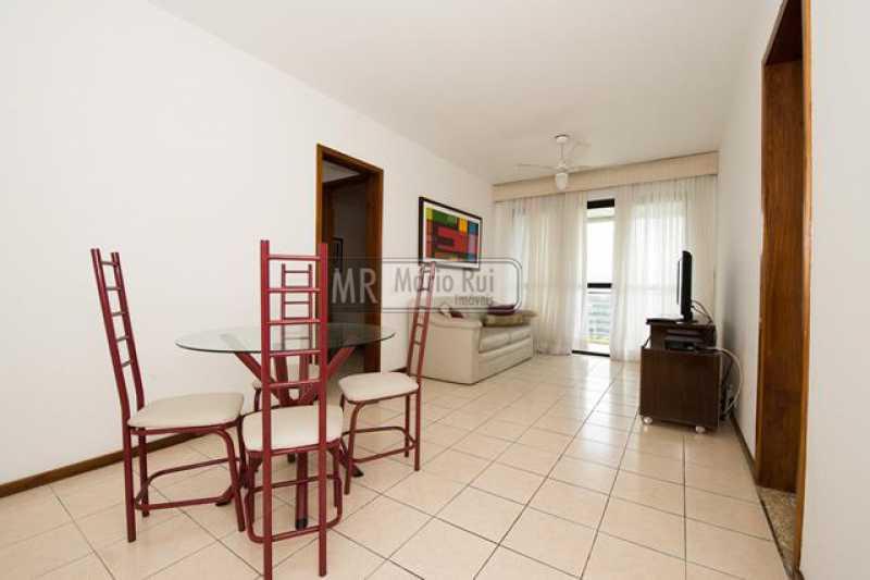 fotos-46 Copy - Apartamento para alugar Avenida Lúcio Costa,Barra da Tijuca, Rio de Janeiro - MRAP10069 - 3