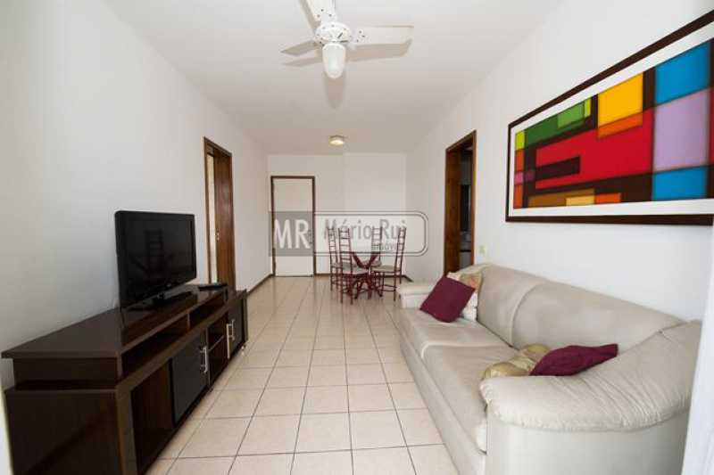 fotos-47 Copy - Apartamento para alugar Avenida Lúcio Costa,Barra da Tijuca, Rio de Janeiro - MRAP10069 - 1