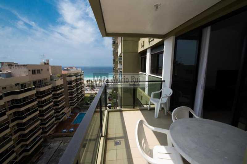 fotos-49 Copy - Apartamento para alugar Avenida Lúcio Costa,Barra da Tijuca, Rio de Janeiro - MRAP10069 - 4
