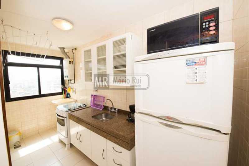 fotos-50 Copy - Apartamento para alugar Avenida Lúcio Costa,Barra da Tijuca, Rio de Janeiro - MRAP10069 - 5