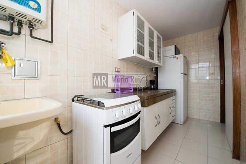 fotos-52 Copy - Apartamento para alugar Avenida Lúcio Costa,Barra da Tijuca, Rio de Janeiro - MRAP10069 - 6