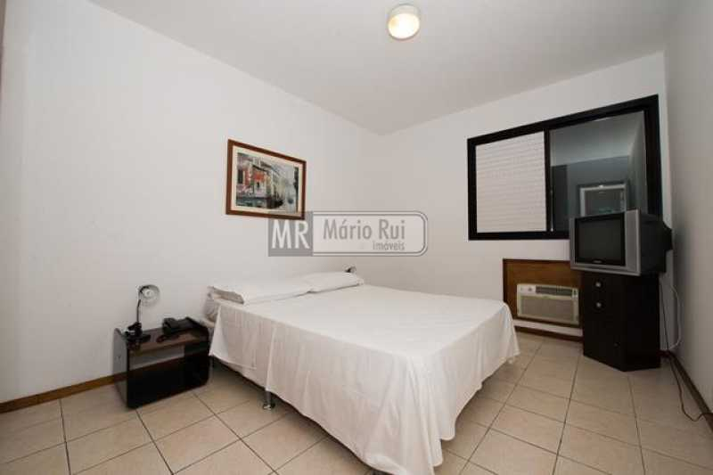 fotos-53 Copy - Apartamento para alugar Avenida Lúcio Costa,Barra da Tijuca, Rio de Janeiro - MRAP10069 - 7