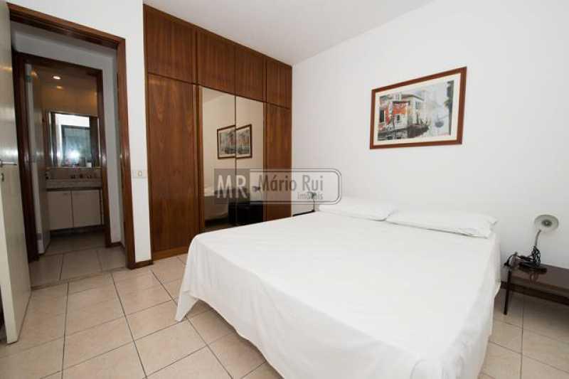 fotos-54 Copy - Apartamento para alugar Avenida Lúcio Costa,Barra da Tijuca, Rio de Janeiro - MRAP10069 - 8