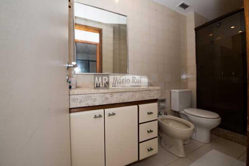 fotos-55 Copy - Apartamento para alugar Avenida Lúcio Costa,Barra da Tijuca, Rio de Janeiro - MRAP10069 - 9