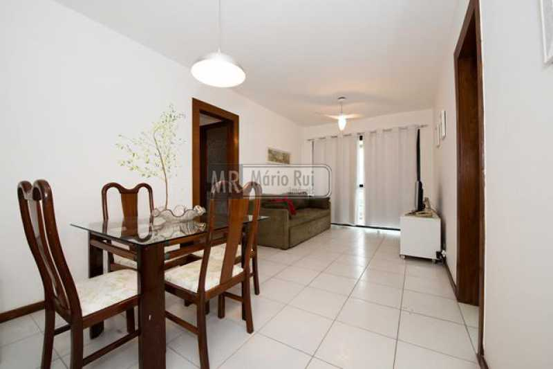 foto-88 Copy - Hotel Avenida Lúcio Costa,Barra da Tijuca,Rio de Janeiro,RJ Para Alugar,1 Quarto,53m² - MH10072 - 3