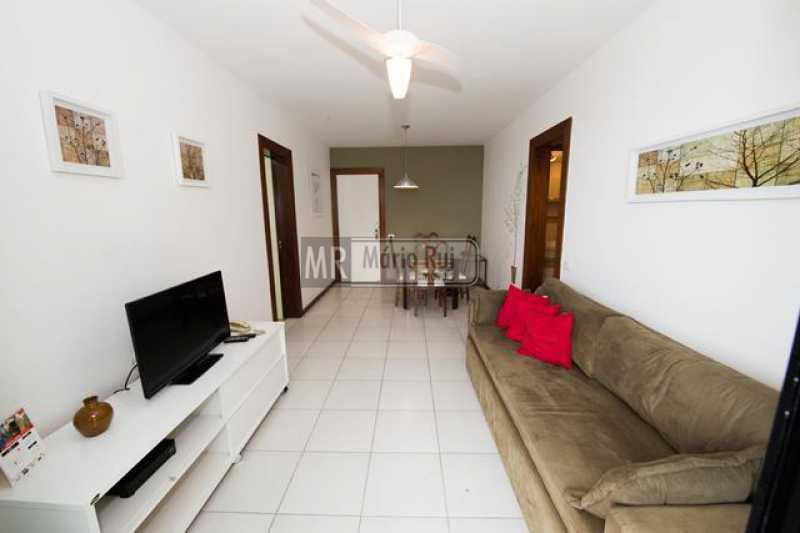 foto-89 Copy - Hotel Avenida Lúcio Costa,Barra da Tijuca,Rio de Janeiro,RJ Para Alugar,1 Quarto,53m² - MH10072 - 1