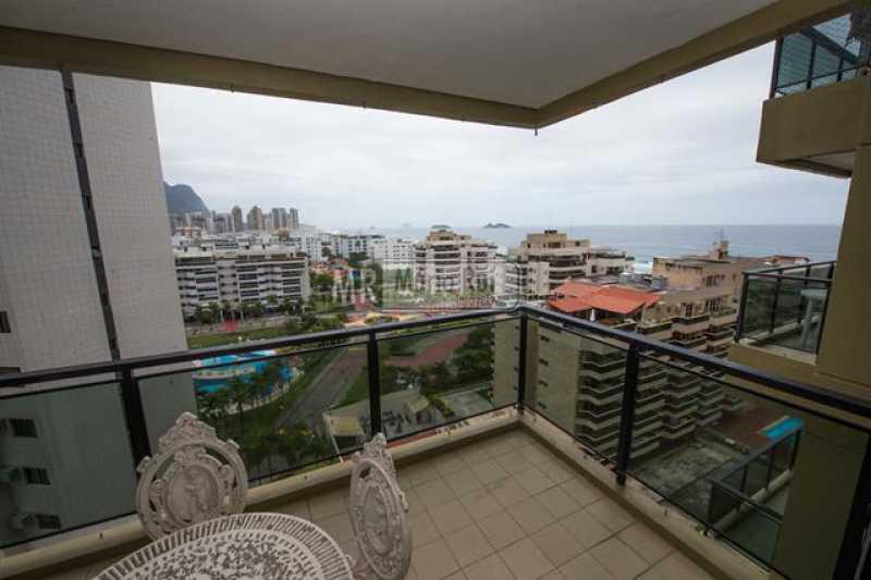 foto-92 Copy - Hotel Avenida Lúcio Costa,Barra da Tijuca,Rio de Janeiro,RJ Para Alugar,1 Quarto,53m² - MH10072 - 4