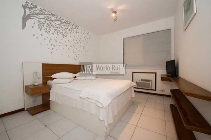foto-97 Copy - Hotel Avenida Lúcio Costa,Barra da Tijuca,Rio de Janeiro,RJ Para Alugar,1 Quarto,53m² - MH10072 - 6