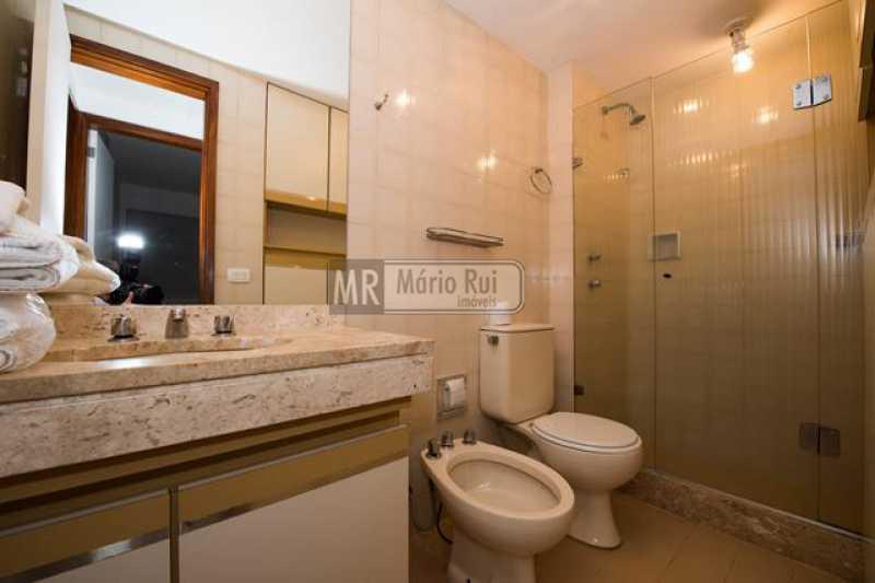 foto-100 Copy - Hotel Avenida Lúcio Costa,Barra da Tijuca,Rio de Janeiro,RJ Para Alugar,1 Quarto,53m² - MH10072 - 8