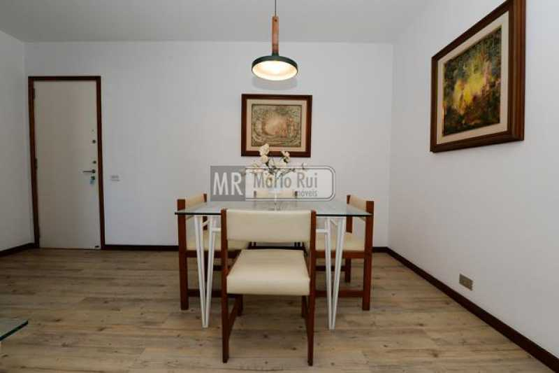 foto -35 Copy - Apartamento Para Alugar - Barra da Tijuca - Rio de Janeiro - RJ - MRAP10070 - 4