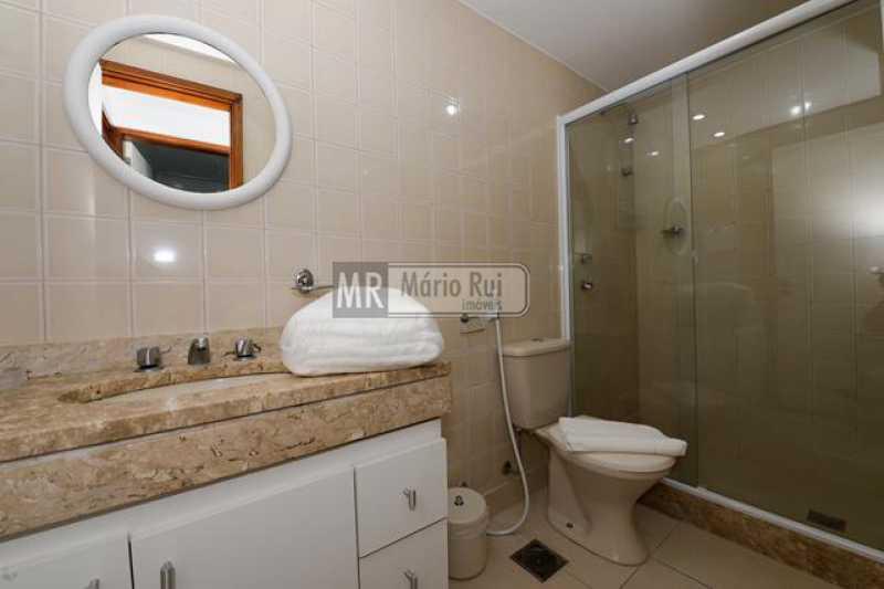 foto -44 Copy - Apartamento Para Alugar - Barra da Tijuca - Rio de Janeiro - RJ - MRAP10070 - 8