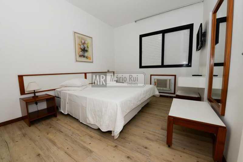 foto -46 Copy - Apartamento Para Alugar - Barra da Tijuca - Rio de Janeiro - RJ - MRAP10070 - 9