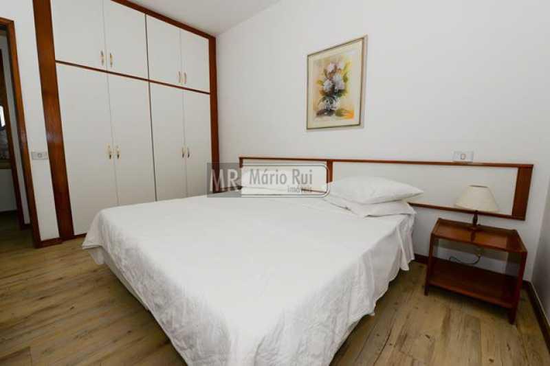 foto -47 Copy - Apartamento Para Alugar - Barra da Tijuca - Rio de Janeiro - RJ - MRAP10070 - 10