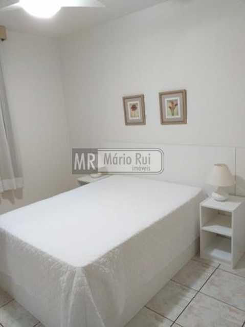20200310_135754 Copy - Apartamento para alugar Avenida Lúcio Costa,Barra da Tijuca, Rio de Janeiro - MRAP10071 - 7