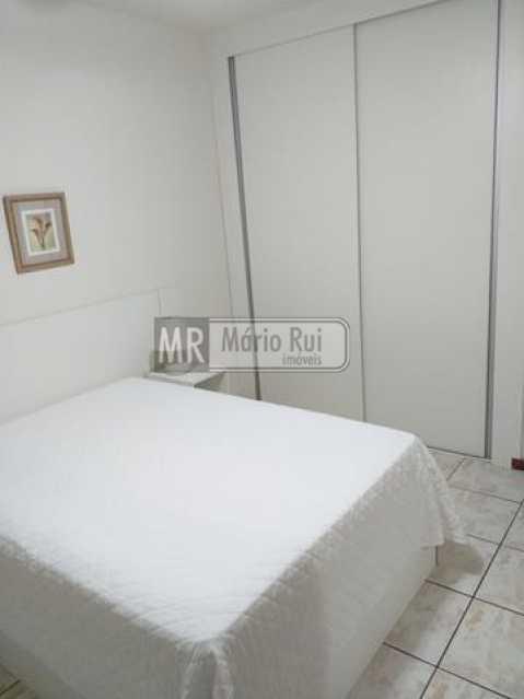 20200310_135816 Copy - Apartamento para alugar Avenida Lúcio Costa,Barra da Tijuca, Rio de Janeiro - MRAP10071 - 8