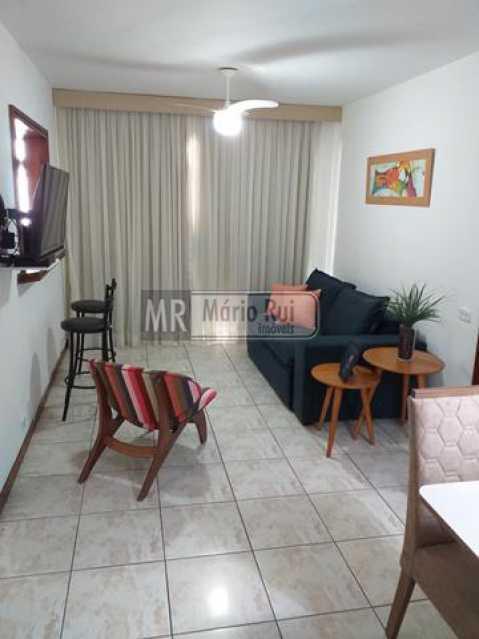 20200310_135936 Copy - Apartamento para alugar Avenida Lúcio Costa,Barra da Tijuca, Rio de Janeiro - MRAP10071 - 4