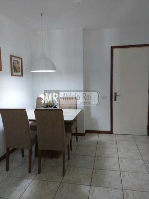 20200310_135957 Copy - Apartamento para alugar Avenida Lúcio Costa,Barra da Tijuca, Rio de Janeiro - MRAP10071 - 6