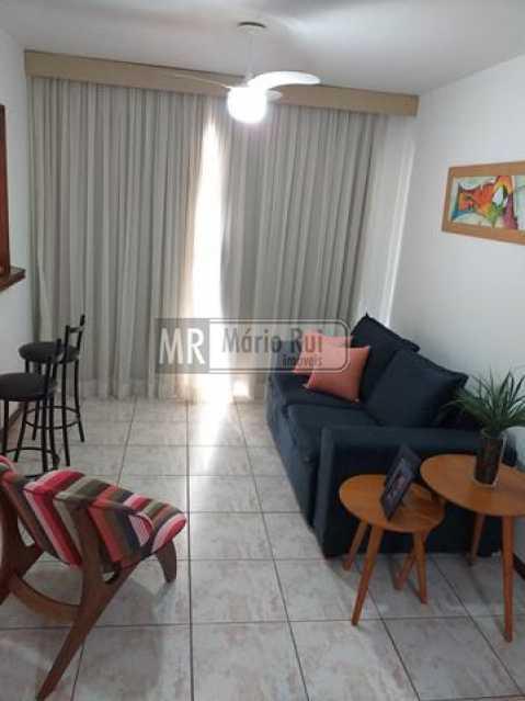 20200310_140012 Copy - Apartamento para alugar Avenida Lúcio Costa,Barra da Tijuca, Rio de Janeiro - MRAP10071 - 3