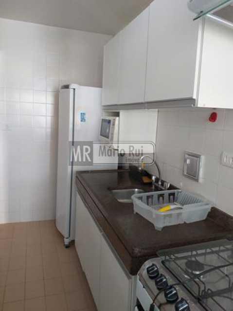 20200310_140057 Copy - Apartamento para alugar Avenida Lúcio Costa,Barra da Tijuca, Rio de Janeiro - MRAP10071 - 10