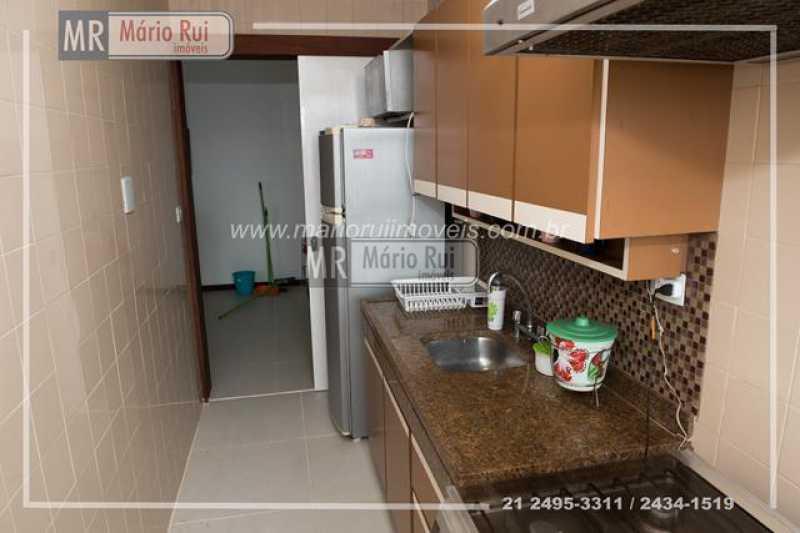 foto-48 Copy - Apartamento para alugar Avenida Lúcio Costa,Barra da Tijuca, Rio de Janeiro - MRAP10072 - 13