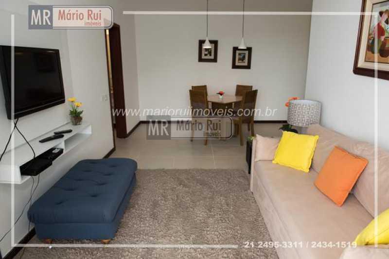 foto-31 Copy - Apartamento para alugar Avenida Lúcio Costa,Barra da Tijuca, Rio de Janeiro - MRAP10072 - 1