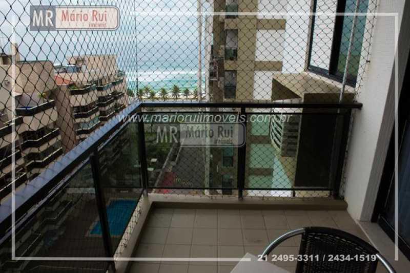 foto-36 Copy - Apartamento para alugar Avenida Lúcio Costa,Barra da Tijuca, Rio de Janeiro - MRAP10072 - 7