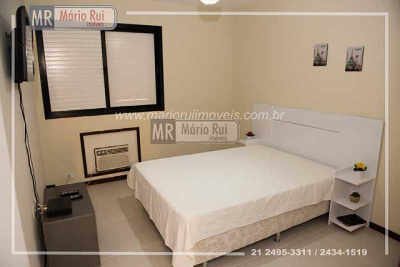 foto-38 Copy - Apartamento para alugar Avenida Lúcio Costa,Barra da Tijuca, Rio de Janeiro - MRAP10072 - 8
