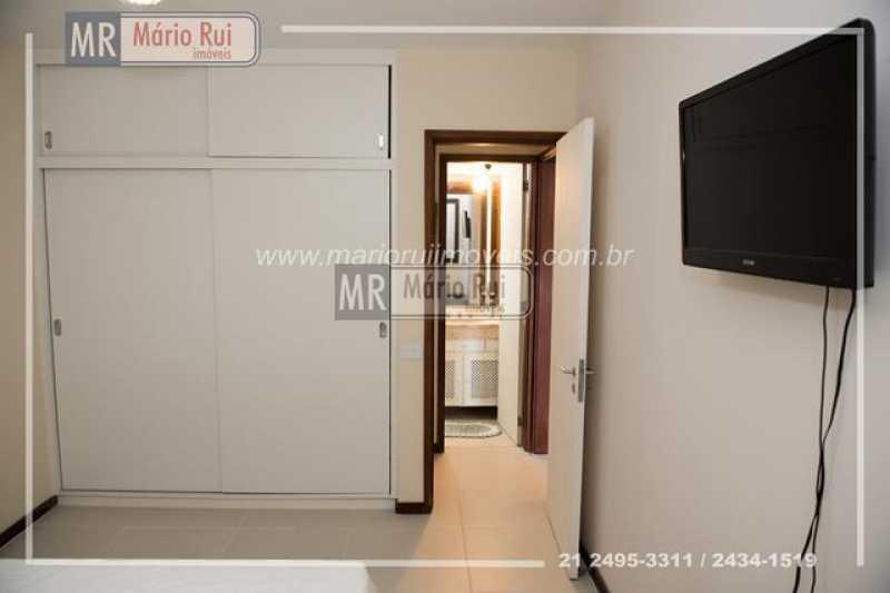 foto-39 Copy - Apartamento para alugar Avenida Lúcio Costa,Barra da Tijuca, Rio de Janeiro - MRAP10072 - 9