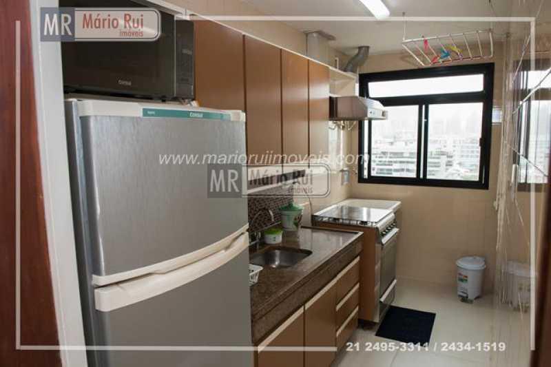 foto-46 Copy - Apartamento para alugar Avenida Lúcio Costa,Barra da Tijuca, Rio de Janeiro - MRAP10072 - 12