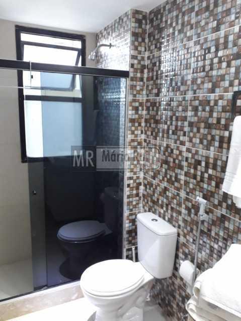 IMG-20200630-WA0030 - Apartamento para alugar Avenida Lúcio Costa,Barra da Tijuca, Rio de Janeiro - MRAP10072 - 10
