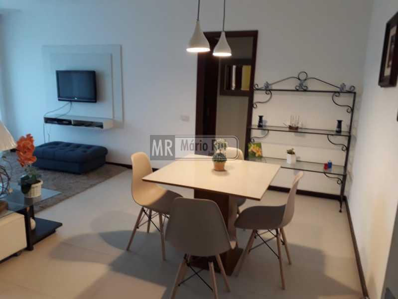IMG-20200630-WA0026 - Apartamento para alugar Avenida Lúcio Costa,Barra da Tijuca, Rio de Janeiro - MRAP10072 - 4