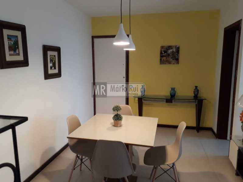 IMG-20200630-WA0033 - Apartamento para alugar Avenida Lúcio Costa,Barra da Tijuca, Rio de Janeiro - MRAP10072 - 5