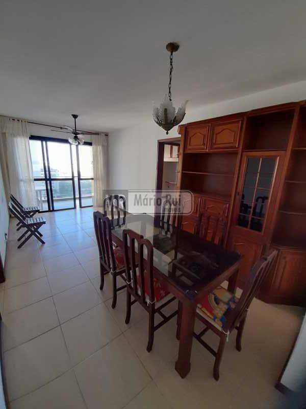 20210525_160541 - Apartamento 1 quarto para alugar Barra da Tijuca, Rio de Janeiro - MRAP10073 - 6